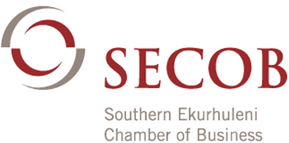 SECOB logo